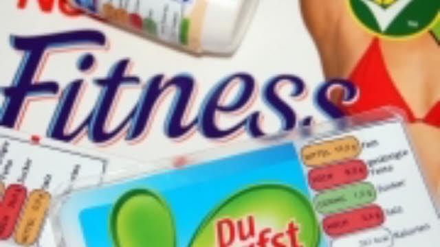 light produkte gesund diät