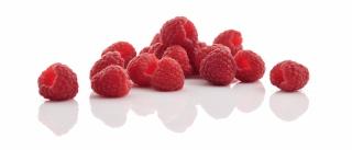 Gesundes Fruchteis mit der Petra Eismaschine