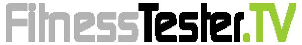 fitnesstester.tv logo