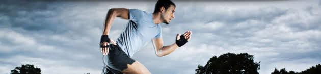 fitness für anfänger
