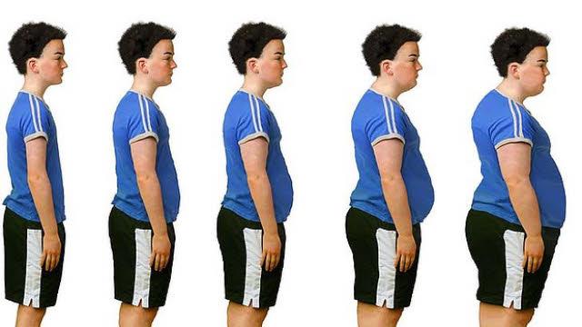 kind ist zu dick 10 tipps