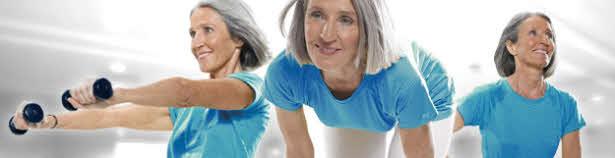 senioren fitnessstudio