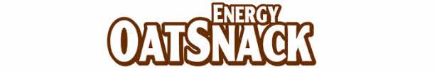 energy_oat_snack_logo