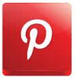 Pinterest