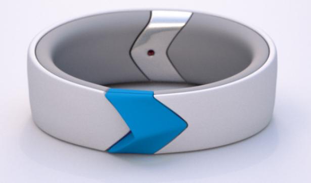 amiigo-bracelet-armband
