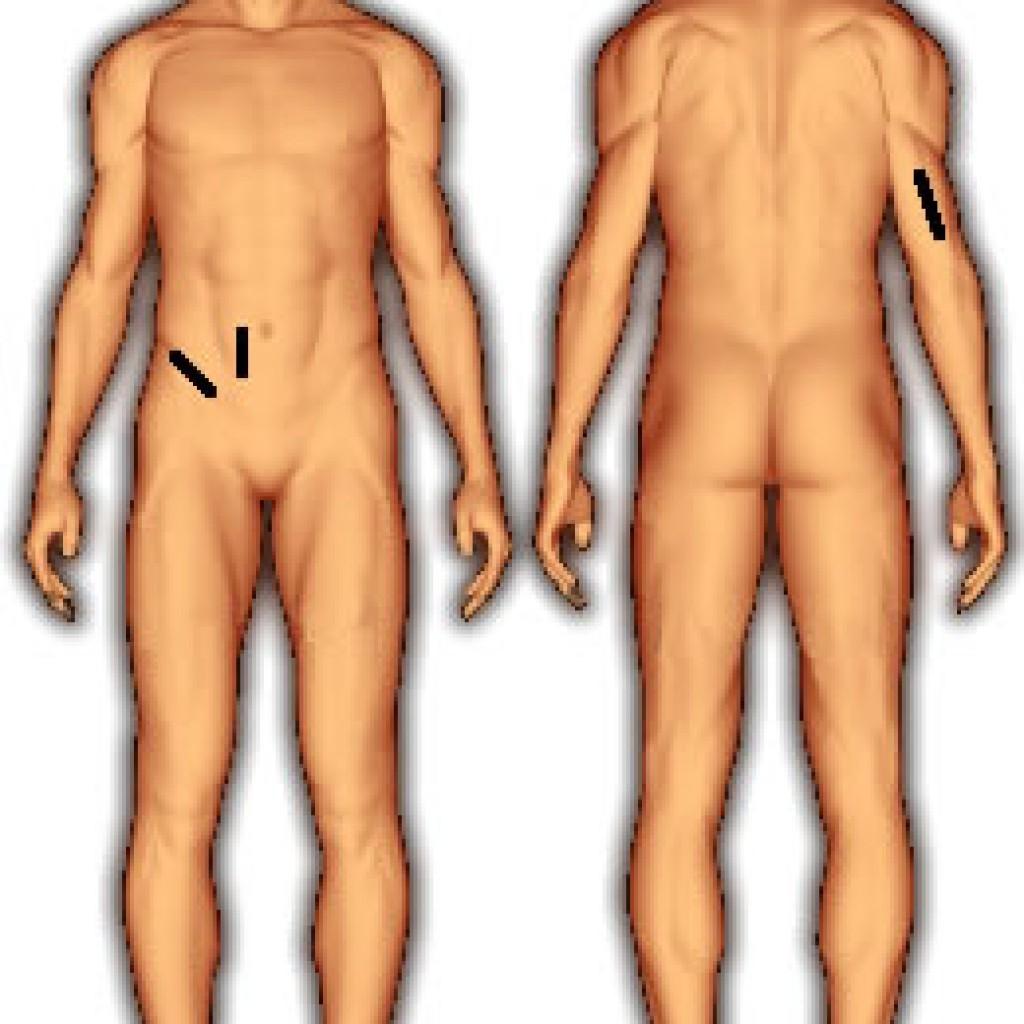 body_fat_3_folds_jackson_pollock_ward_female-1024x1024