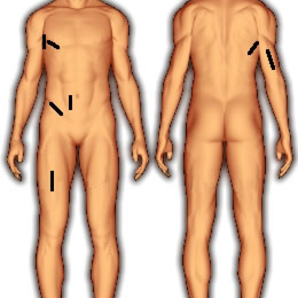 body_fat_7_folds_jackson_pollock_ward_female-1024x1024