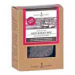 flores-farm-premium-bio-acai-kakao-mix-100-gramm