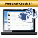 pulse7 test personal coach