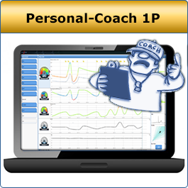 pulse7_personal-coach