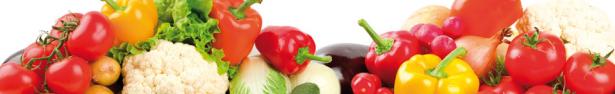 Anti-Aging Lebensmittel verjüngende Lebensmittel