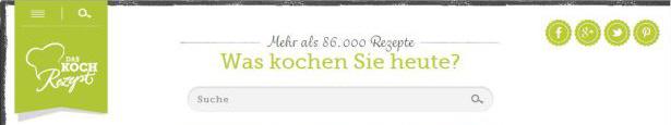 daskochrezept.de