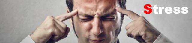 stress und burnout hilfe