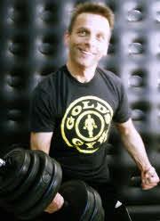 Der FitnessTester