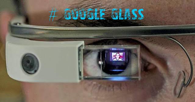 google glass mit neuen fitness apps