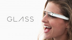 datenbrille google_glass
