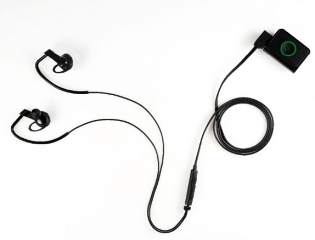 lifeband-touch-hr-earphones
