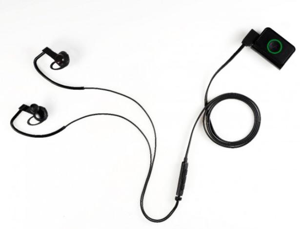 lifeband-touch-hr-earphones
