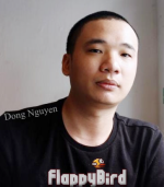 Dong-Nguyen-flappy-birds