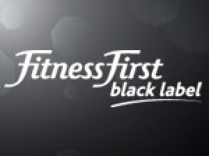 bestes fitnessstudio fitnessfirst im fitnessstudiotest. Black Bedroom Furniture Sets. Home Design Ideas