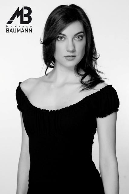 Sophie-Grabner