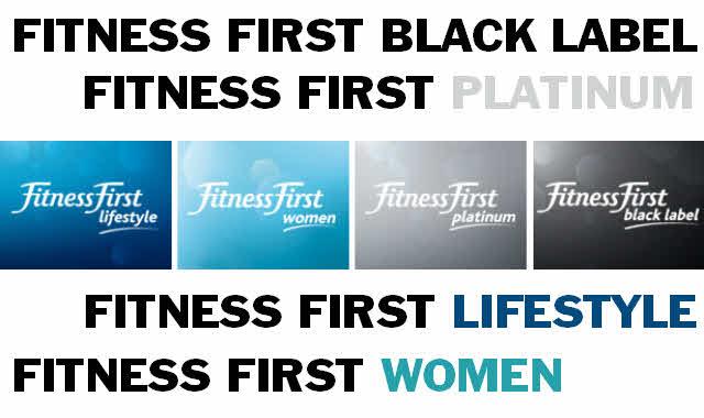 fitnessstudio fitnessfirst im test