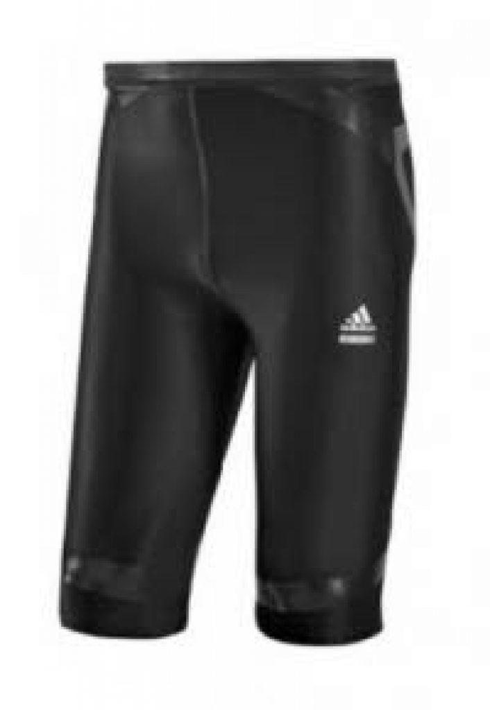 Adidas-Techfit-Powerweb-Short-Tight-P92410-Laufhose-kurz_200-1-706x1024