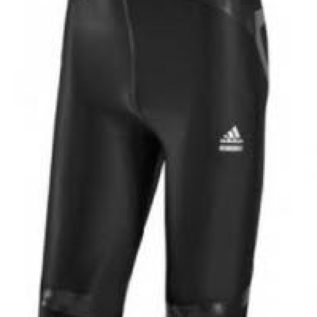 Adidas-Techfit-Powerweb-Short-Tight-P92410-Laufhose-kurz_200-1024x1024