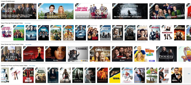 Amazon-Prime-Instant-Video-Auswahl