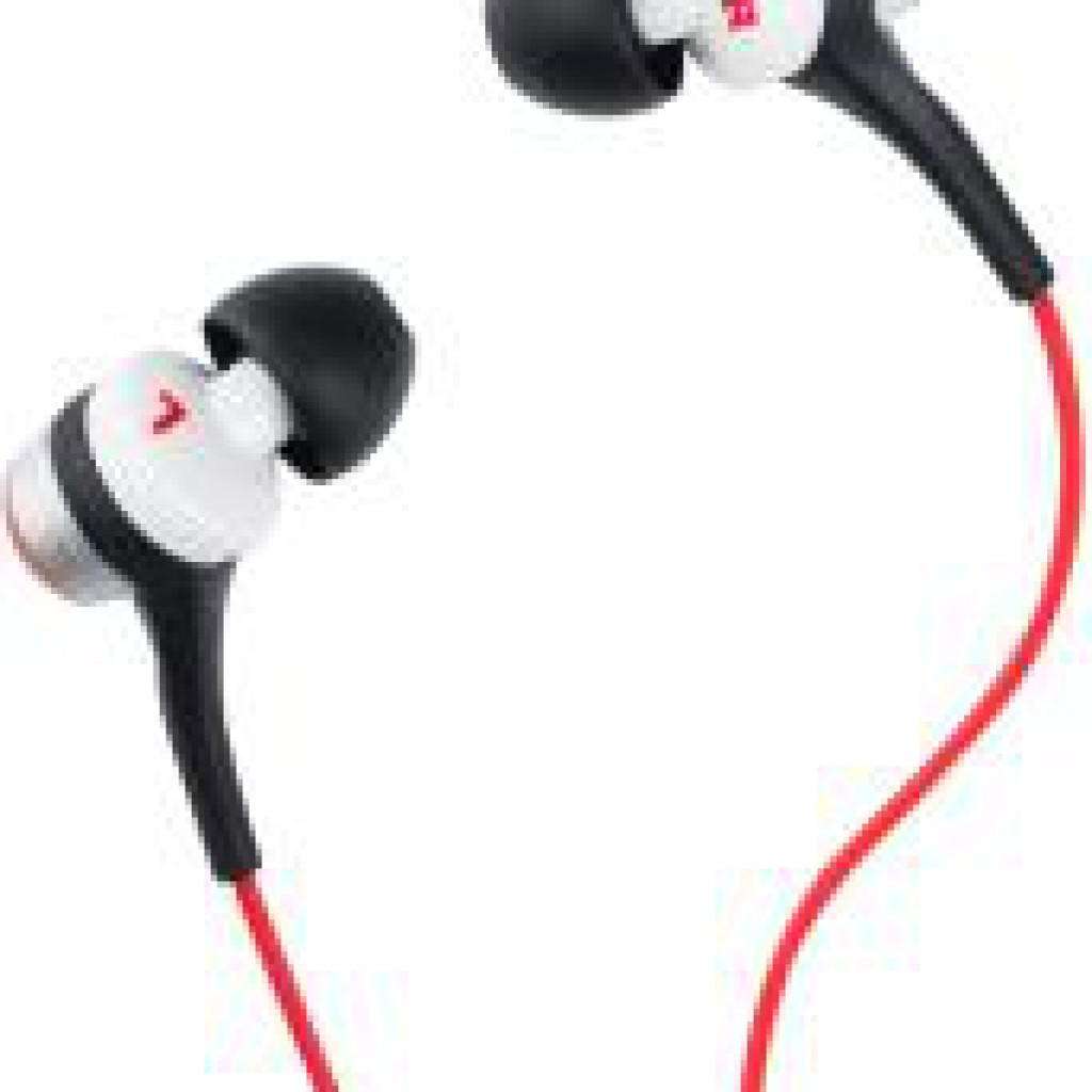 Teufel Move In-Ear-Kopfhörer