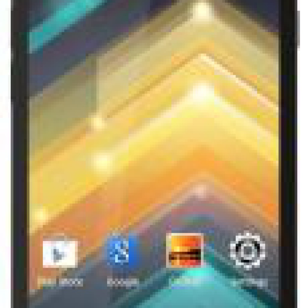 Wiko Barry Smartphone