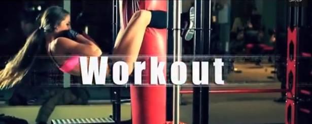 heisse workout beats zu deinem fitnesstraining