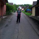 GFW Georg-Fahrbach-Weg im Test