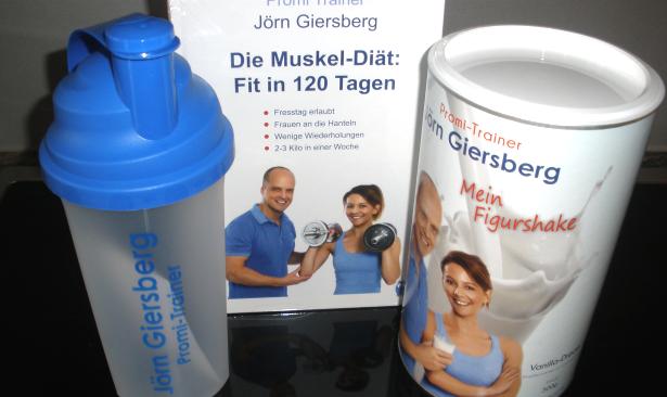 die-muskel-diät-fit-in-120-tagen