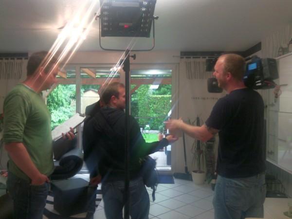 vox-mieten-kaufen-wohnen-mit-fitnesstester.tv-03-300x225
