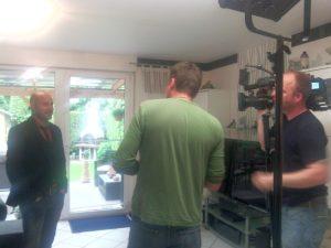 vox-mieten-kaufen-wohnen-mit-fitnesstester.tv-06-300x225
