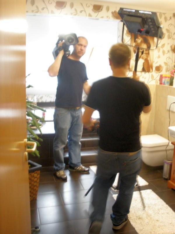 vox-mieten-kaufen-wohnen-mit-fitnesstester.tv-19-225x300