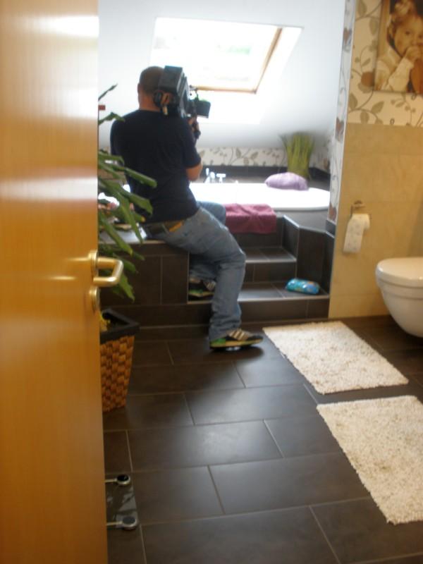 der fitnesstester auf vox mieten kaufen wohnen. Black Bedroom Furniture Sets. Home Design Ideas