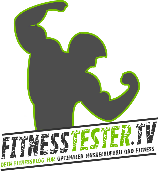 FitnessTester_Logo