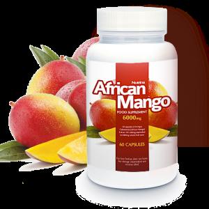 african mango diaet