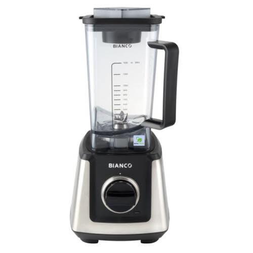 Standmixer BIANCO Blender für Shakes