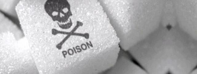 warum uns zuviel zucker krank macht
