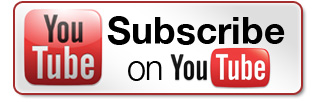 fitnesstester auf youtube abonnieren