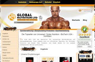 global-nutrition.de/