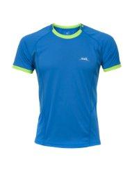 Running Shirt von max-Q.com