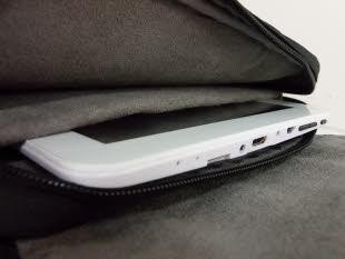 V7 Premium Tablet Tasche / Tragetasche