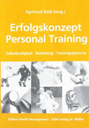 Personal Trainer werden
