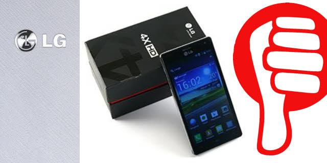 LG Electronic Kundenservice