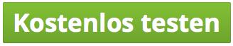 FastBill jetzt kostenlos Testen