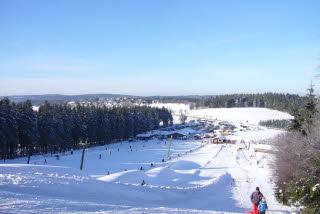 skiliftkarusell